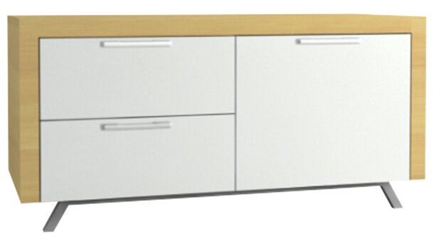 Tv-dressoir 164 Milano