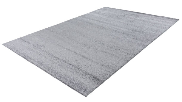 Vloerkleed 400 grey Hosaena