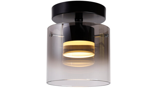 Plafondlamp Salerno | Highlight