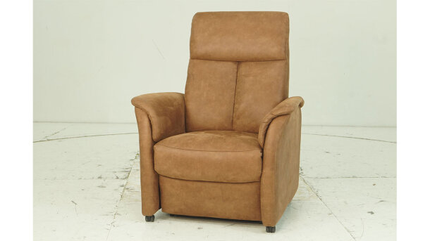 Relaxfauteuil Gino - Outlet 619