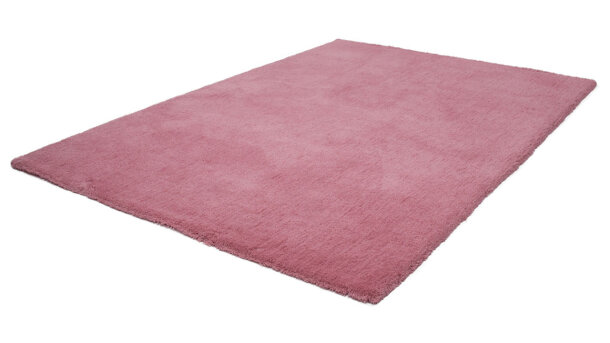 Vloerkleed 500 pebble pink Gimbi