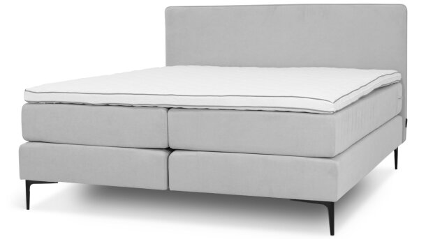 Boxspring Pure