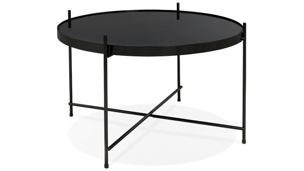 Salontafel Espejo Medium CT00690BL