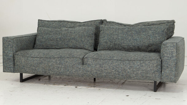 Sofa Benedetto - Outlet