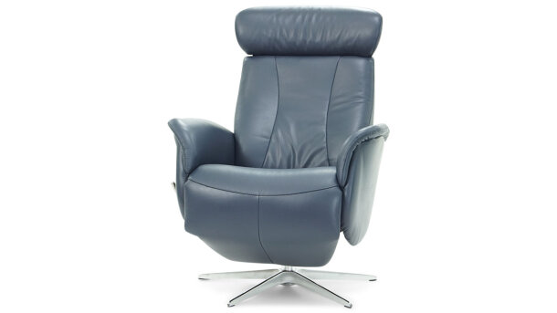 Relaxfauteuil Channah - Outlet