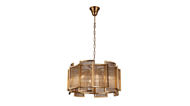 Hanglamp Cyrine HL-0110 | Richmond Interiors