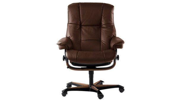 Bureaustoel Mayfair HomeOffice | Stressless