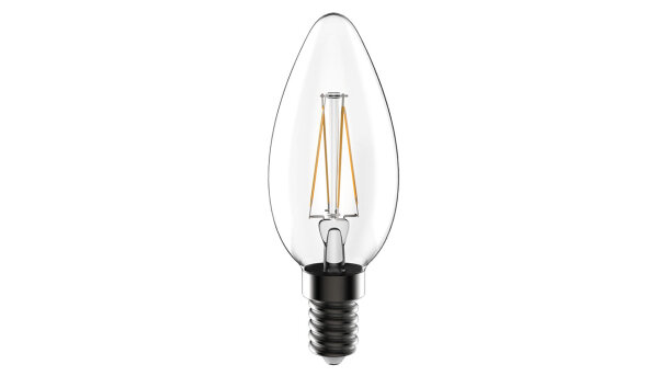 Lichtbron LED I15135S