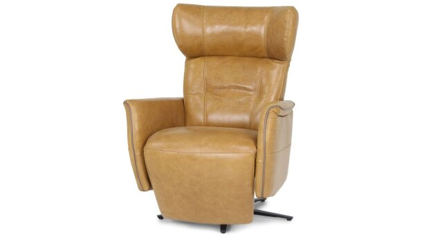 Relaxfauteuil Marx
