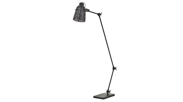 Vloerlamp   2205 Apollo   By-Boo
