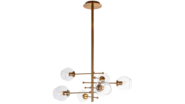 Hanglamp Daria HL-0116 | Richmond Interiors