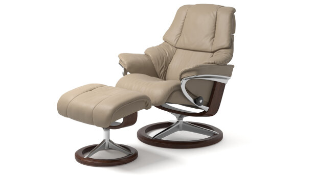Relaxfauteuil Reno Signature | Stressless