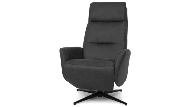 Relaxfauteuil Jacobs