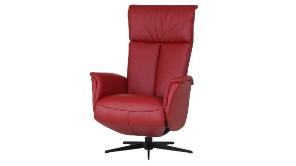 Relaxfauteuil Keola