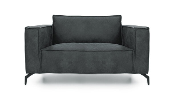 Loveseat Xanna