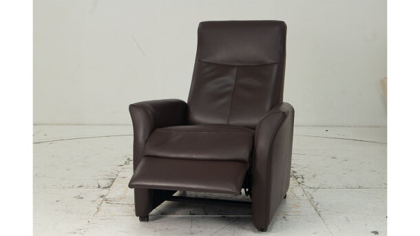 Relaxfauteuil Rogier - Outlet