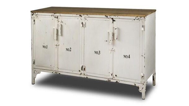 Dressoir KM-11273 Nadia Renew