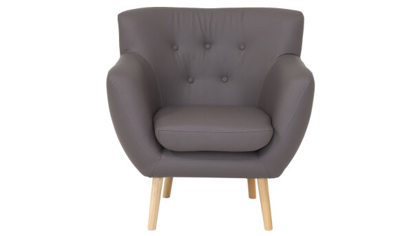 Fauteuil Aafje