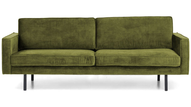 Sofa bank Jax