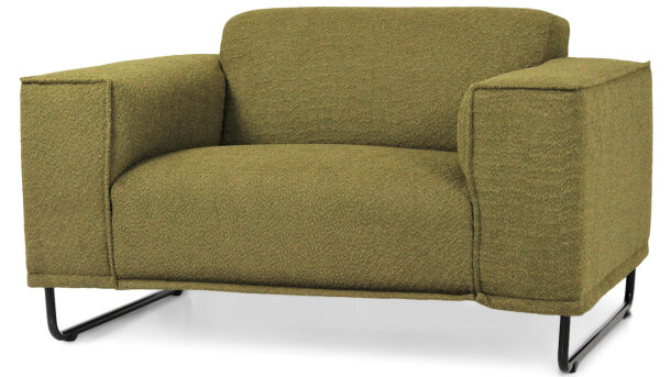 Loveseat Danice