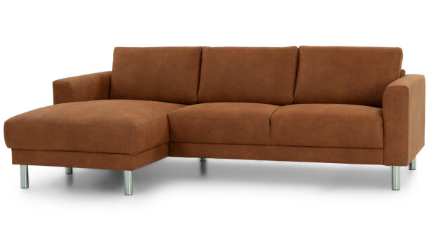 Loungesofa Fashion