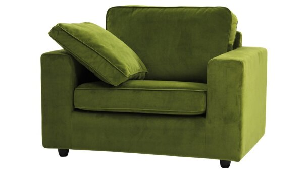 Loveseat Ridge Sofa