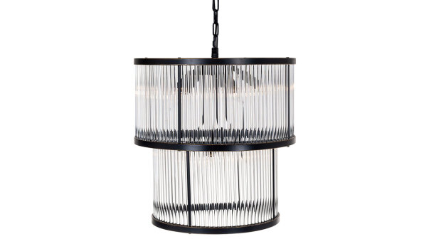 Hanglamp Ashton HL-0099 | Richmond Interiors