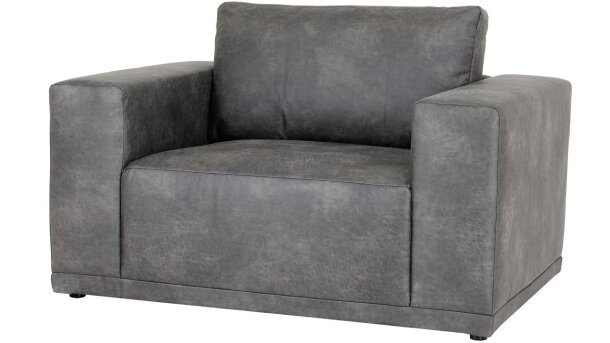 Loveseat Wilson