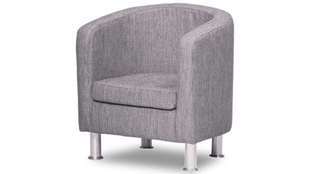 Fauteuil Join