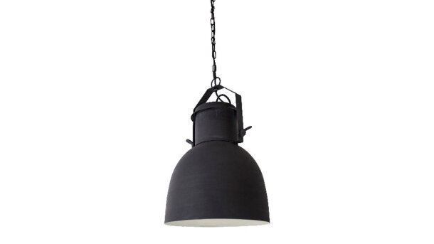 Hanglamp | 117908 Pulley