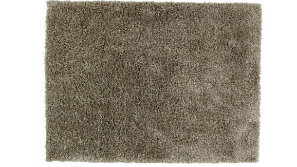 Vloerkleed Light Beige Mix Paulo | Brinker Carpets