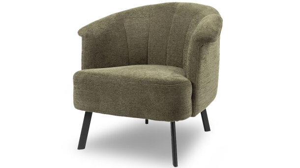 Fauteuil Fee