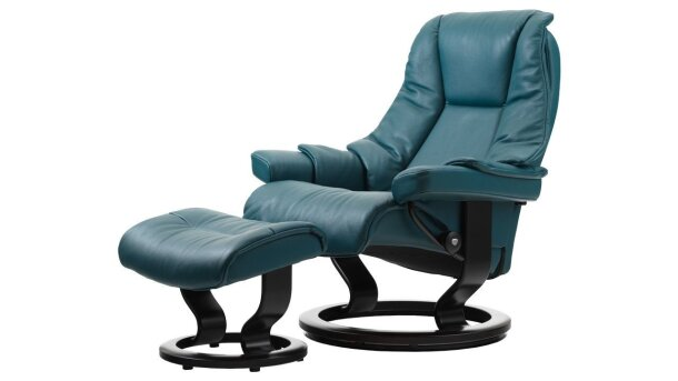 Relaxstoel Live Classic | Stressless