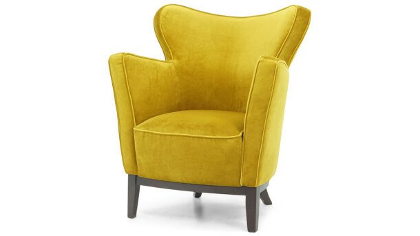 Fauteuil Party