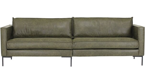 Sofa bank Barthel