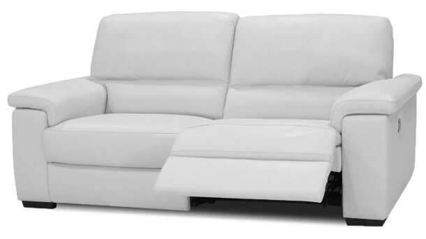 Sofa Manfred | Domicil