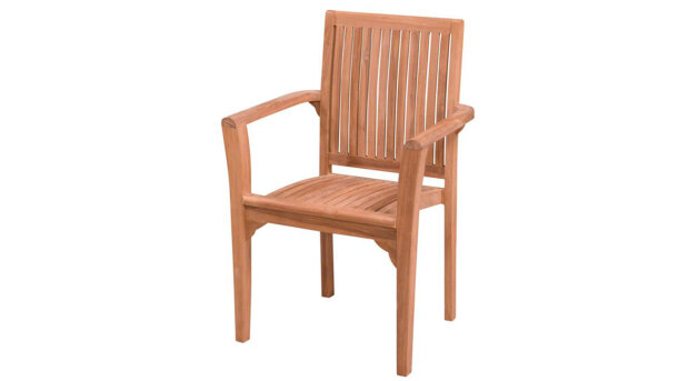 Tuinstoel Stacking Chair