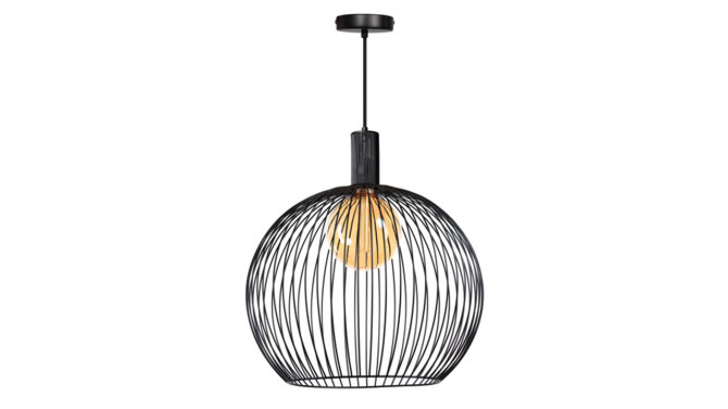 Hanglamp 05-HL4457-30 Wire | ETH