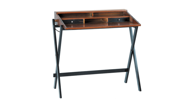 Bureau Florence Desk MF157 | Authentic Models
