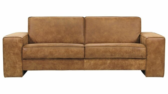Sofa bank Pitorius