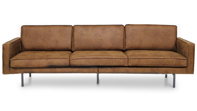 Bank Bankstel Sofa Jax