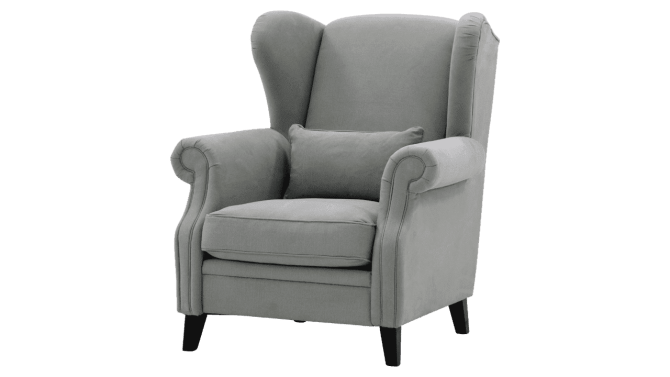 Oorfauteuil Hereford