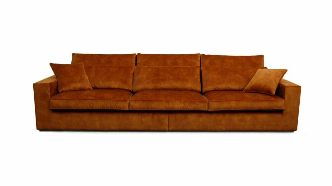 Sofa Saint Tropez