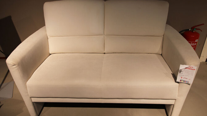 Relax Sofa Catania - Outlet