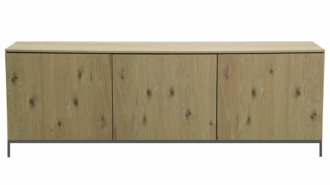 Dressoir Aspen | Mintjens Furniture