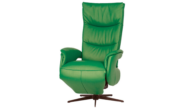 Relaxfauteuil Kylie