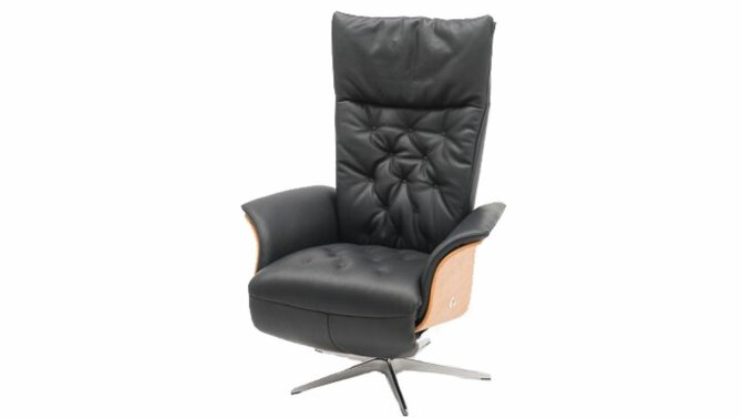Relaxfauteuil Yves