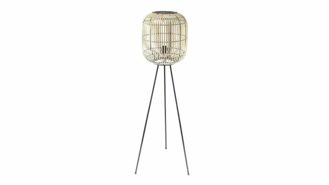 Vloerlamp - large | 2223 Sunlight | By-Boo