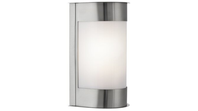 Buitenlamp 4126SS | Searchlight