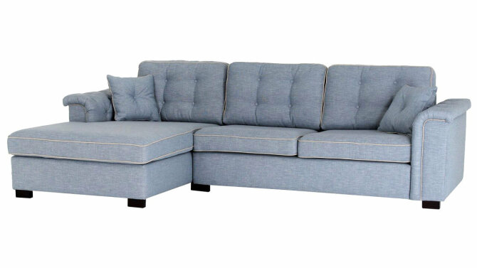 Loungebank Chartwell - Outlet
